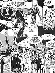 Ed cartoons, Gruppi ragazze, Sex ed, Sesso