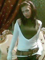 Arabic, Arab milfs, Milf arab, Arab milf, Arab amateur, Arab women