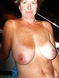 Granny big boobs, Granny, Mature boobs, Mature nipples, Granny boobs, Mature fuck