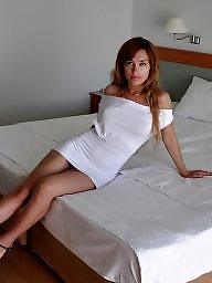 Tight slut, Tight body, Tight bodies, Webcam sluts, Webcam slut, Webcam sexy