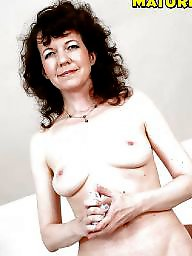 Mature favorites, Mature favorite, Favorite,mature, Favorite matures, 130, Favorite mature