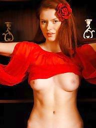 Tits redhead, Tit redhead, Tit in, Teens red, Teen redhead tits, Teen red