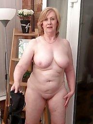 Mature blonde amateur, Mature blonde, Mature amateur, blondes, Julia mature, Blonde amateur mature, Blonde matures
