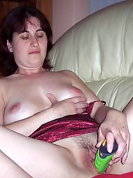Big mature, Mature toys, Big toys, Mature boobs, Mature sex