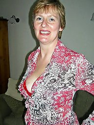 Uk milf, Mature sara, Uk mature, Sara mature, Sara, Uk wife