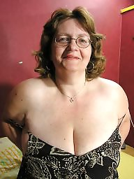 Old granny, Fat, Granny bbw, Bbw granny, Fat mature, Grannies