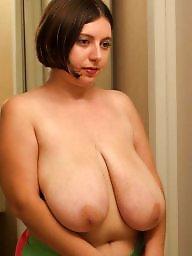 Milfs mature tits, Milf mature tits, Tits mature, Geile mature