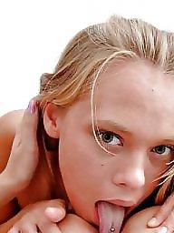 Face amateurs, Brunette faces, Brunette face, Amateur faces, Blonde faces, Blonde face