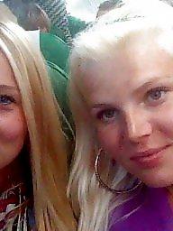 Laura}, Laura p, Laura k, Laura g, Laura blonde, Laura blond