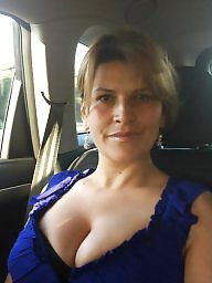 Nature big tits, Natural milfs, Natural milf, Natural boobs, Natural big, Natural tits amateur