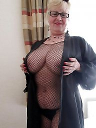Granny hairy, Hairy bbw, Fat granny, Fat mature, Mature hairy, Bbw hairy