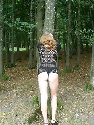 Mature outdoor, Outdoor mature, Public nudity, Milf outdoor, Outdoor, Public flashing