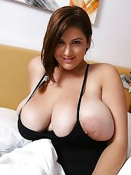 Natural boobs, Natural big, Likes it, Big cĺit, Big naturals, Big natural