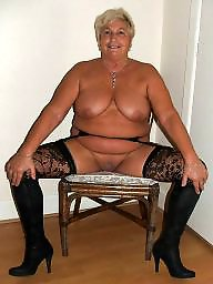 Granny big boobs, Granny bbw, Bbw granny, Bbw mature, Granny big, Big boobs granny