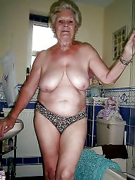 Granny big boobs, Amateur granny, Granny mature, Granny, Granny boobs, Amateur mature