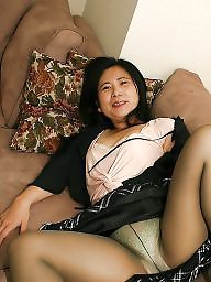 Mature asian, Asian amateur, Asian mature, Amateur asian, Amateur mature, Mature