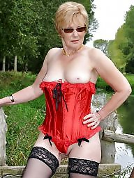 Womanly milf, Woman milf, Woman mature, Woman hot, Milfs woman, Milf jackie