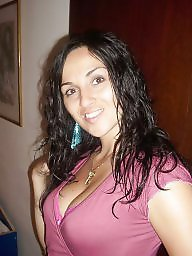 Şit, Itly, Getting, Amateur,hot