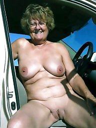 Granny big boobs, Granny boobs, Amateur granny, Big granny, Granny, Bbw granny