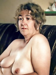 Milf of, Milf best, Milf amy, Matures best, Mature best, Mature amy