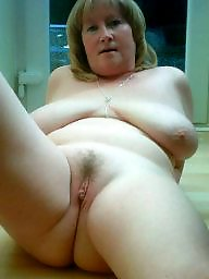 Degraded, Amateur mature, Whore