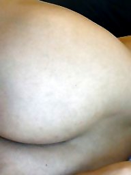 Indian ass, Indian pussy, Cock, Indian