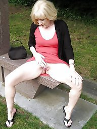 Unknown milf, Milf mature blonde, Milf blonde mature, Matures milfs beauty, Mature unknown, Blonde beauty milf