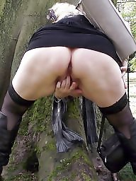 Upskirts matures, Upskirt stocking mature, Upskirt matures, Upskirt mature, Pleasing mature, Please,matures