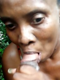 Facials amateur, Facial ebony, Facial blowjob, Facial amateur, Ebony facials, Ebony facial