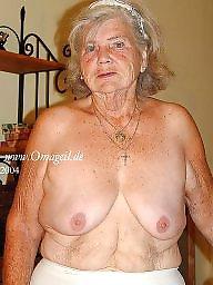 Granny bbw, Granny amateur, Grannys, Bbw granny, Bbw grannies, Granny