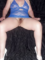 Amateur hairy, Hairy wife, Amateur mature, Thick bbw, Hairy mature, Thick mature