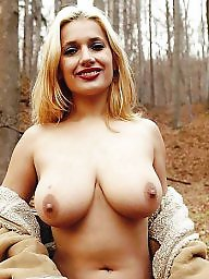 Titty, Titties, Titted amateur sluts, Tits slut, Tits off, Tits in public