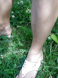 Matures feets, Matures feet, Mature, feet, Mature hot teen, Mature feets, Hot teen milf