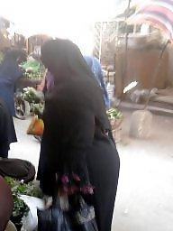 Arabic, Bbw arab, Ass arab, Arab ass, Bbw ass, Arabic ass