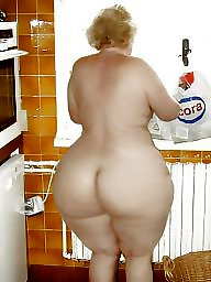 Milf best, Matures best, Mature best, Best milfs, Best milf, Best matures