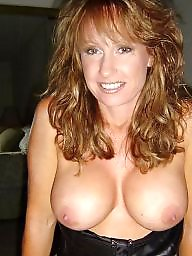 Mature bisexual, Bisexual mature, Bi mature, Bi amateur, Amateur mature bisexual, Amateur mature bi