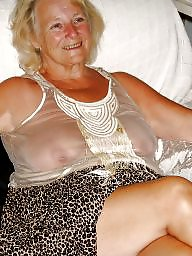 See through amateur, See through, Mature see through, Amateur mature, Mature amateur, See