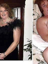 Mature dressed undressed, Milf dressed undressed, Amateur dressed undressed, Dressing, Mature dress, Undress