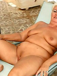 Granny beach, Amateur granny, Beach granny, Nudists, Mature beach, Mature nudist