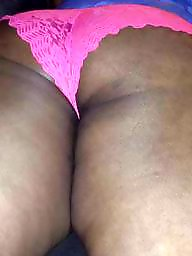 Milf ebony, Milf blacked, Milf and black, Ebony,black,chocolate, Ebony, milf, Ebony milfs