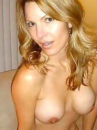 Milfs and moms, Matures, grandma, Matures grandma, Mature grandmas, Mom and mom, Mom and milf
