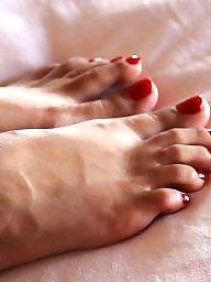 Teen feet, Sexy feet, Feet