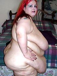 Fat bbw, Bbw belly, Big belly, Fat, Teen bbw, Huge
