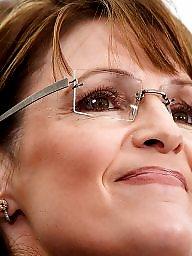 Palin, Sarah s, Sarah palin, Sarah mature, Sarah h, Sarah g