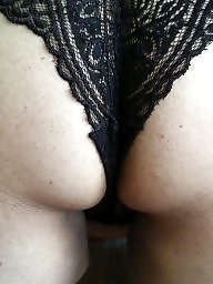 Wifes pussy, Wifes hairy pussy, Wife pussy, Wife hairy ass, Pussy,stockings, Pussy wifes