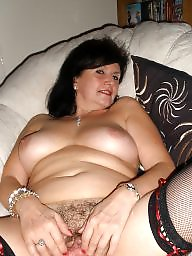 Amateur mature, Mature stocking, Mature stockings