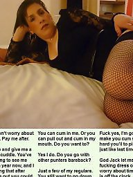 Story, Prostitute, Stories, Amateur mature, Prostitutes, Mature amateur