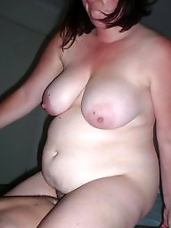 Hairy bbw, Spreading, Spread
