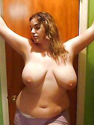 Hairy bbw, Amateur hairy