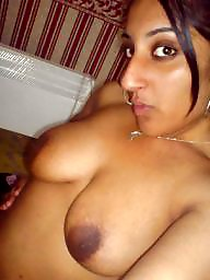 Indian milf, Asian milf, Indian